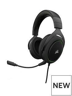 corsair-corsair-gaming-hs50-stereo-green