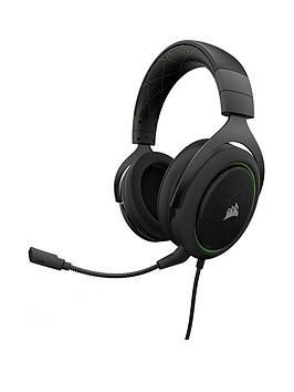 corsair-gaming-hs50-stereo-green
