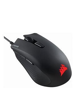 corsair-corsair-gaming-harpoon-rgb-black-optical-6000dpi
