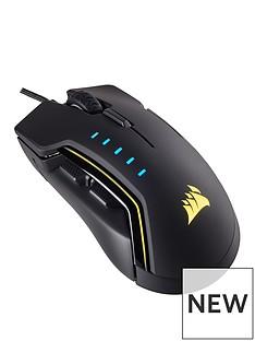 corsair-glaive-rgb-16000dpi-optical-gaming-mousenbsp--black