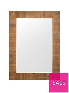 gallery-blake-rectangle-wall-mirror