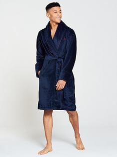 ted-baker-velour-robe