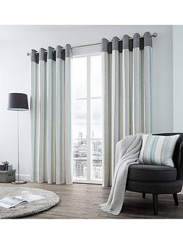 rydell-lined-eyelet-curtains-66x72