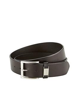 boss-casual-connio-leather-belt-black