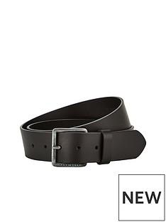 boss-casual-belt