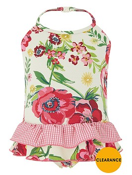 monsoon-baby-annie-floral-swimsuit