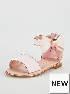 baker-by-ted-baker-toddler-girls-bow-sandal