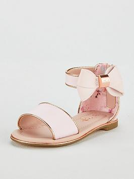 baker-by-ted-baker-toddler-girls-bow-sandal