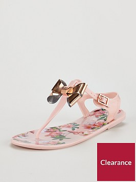 baker-by-ted-baker-girls-toe-post-sandal