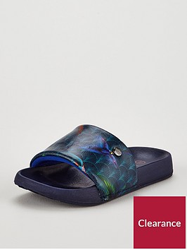 baker-by-ted-baker-boys-slider-blue