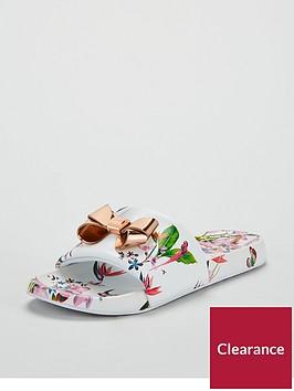 baker-by-ted-baker-girls-slider-white-floral