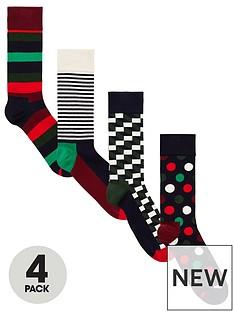 happy-socks-happy-socks-4pk-socks