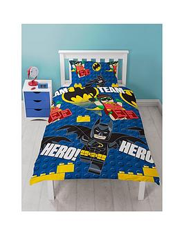 lego-batman-movie-hero-single-duvet-set