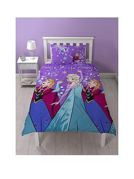 disney-frozen-transparent-single-duvet-cover-set