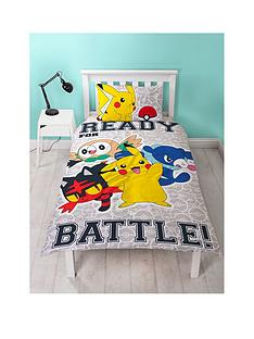 pokemon-laredo-reversible-single-duvet-cover-set