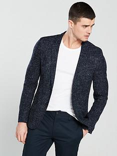 hugo-by-boss-textured-sports-jacket