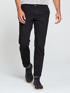 hugo-slim-fit-chino-trouser