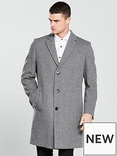 hugo-hugo-by-hugo-boss-overcoat