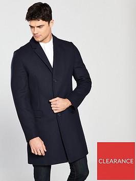 hugo-by-boss-overcoat
