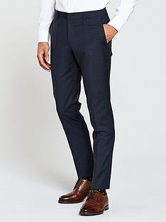 hugo-hugo-by-hugo-boss-pow-slim-fit-suit-trouser