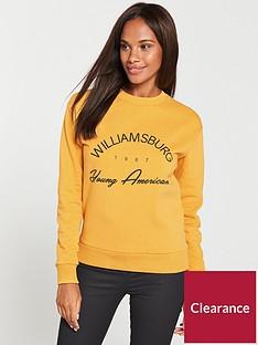 v-by-very-williamsburg-sweat-mustard
