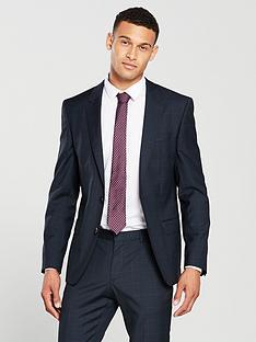 hugo-hugo-by-hugo-boss-pow-slim-fit-suit-jacket