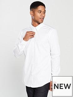 hugo-hugo-by-hugo-boss-stripe-longsleeve-shirt