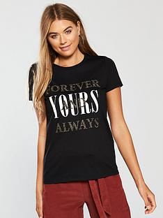 v-by-very-bugle-bead-embellished-tshirt