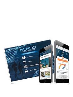 muhdo-human-dna-sports-profiling-kit