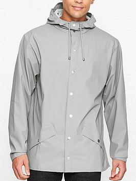 rains-hooded-waterproof-rain-jacketnbsp--stone