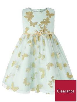 monsoon-baby-girls-flutter-glitter-dress