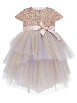 monsoon-baby-girls-safire-dress