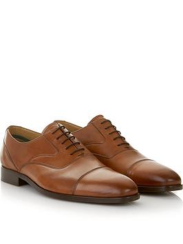 ps-paul-smith-mens-tompkins-leather-shoes-brown