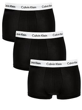 calvin-klein-3-pack-low-rise-boxers-cotton-stretch-black