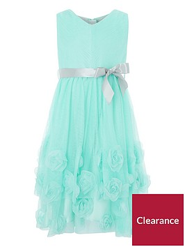 monsoon-girls-beau-rose-dress