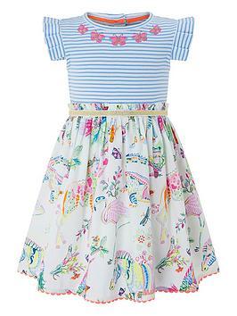 monsoon-baby-cadenza-2-in-1-dress