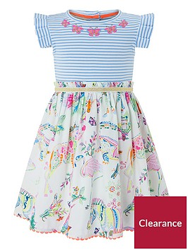 monsoon-baby-cadenza-2-in-1-dress