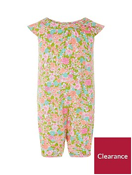 monsoon-newborn-baby-isla-floral-romper
