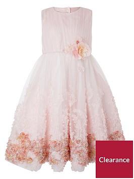 monsoon-girls-wisteria-dress