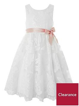 monsoon-girls-ottilie-flower-dress
