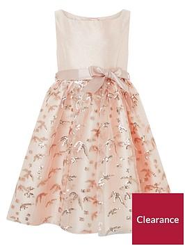 monsoon-girls-swallow-dress
