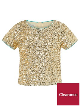 monsoon-dawn-sequin-top