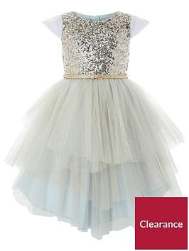 monsoon-girls-scarletta-dress
