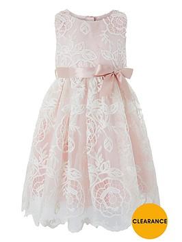 monsoon-girls-elizabeth-glitter-dress