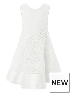 monsoon-girls-aubrey-dress