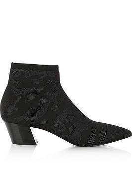 ash-camille-camo-knit-heeled-boots-black-mix