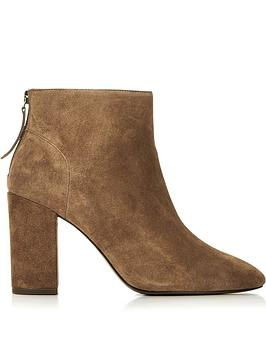 ash-joy-suede-block-heeled-ankle-boots-tan
