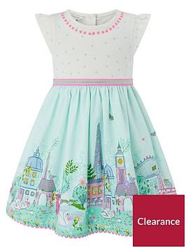 monsoon-baby-lola-london-dress
