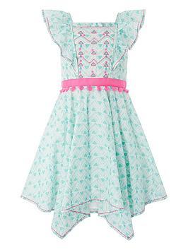 monsoon-girls-elena-geo-dress