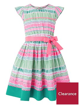 monsoon-sasha-dress